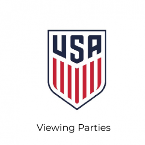 USA Viewing Parties