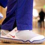 Nike Zoom Pulse Shoes