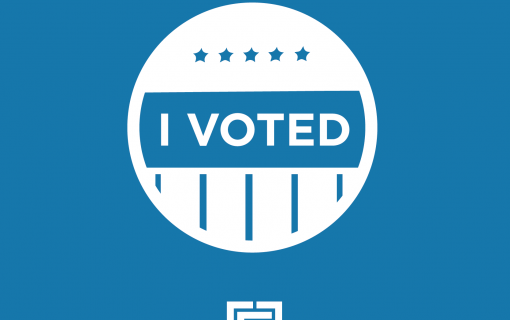 I Voted Chicago Event Management